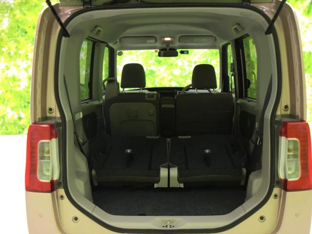Lスマートアシスト 車線逸脱防止支援システム/パーキングアシスト バックガイド/EBD付ABS/横滑り防止装置/アイドリングストップ/エアバッグ 運転席/エアバッグ 助手席/パワーウインドウ/キーレスエントリー 禁煙車(8枚目)