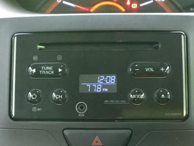 Lスマートアシスト 車線逸脱防止支援システム/パーキングアシスト バックガイド/EBD付ABS/横滑り防止装置/アイドリングストップ/エアバッグ 運転席/エアバッグ 助手席/パワーウインドウ/キーレスエントリー 禁煙車(9枚目)
