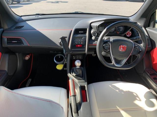 「ホンダ」「S660」「オープンカー」「愛知県」の中古車4