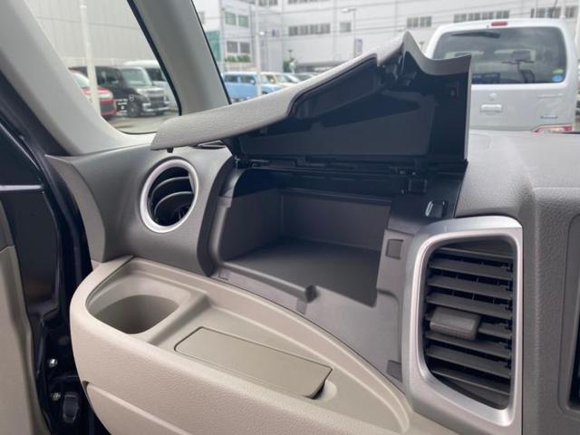 「マツダ」「フレアワゴン」「コンパクトカー」「滋賀県」の中古車17