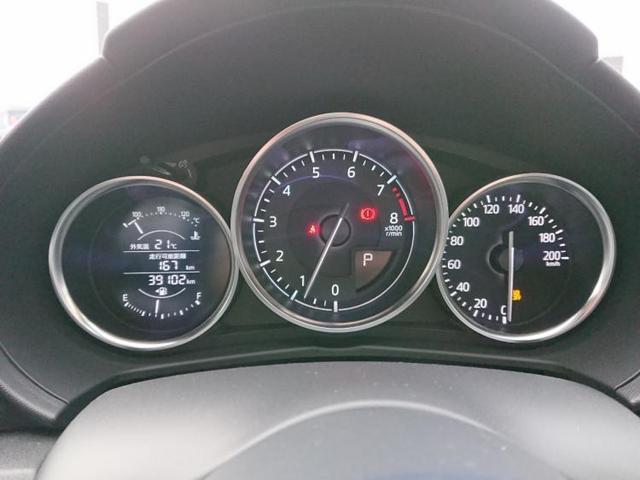 「マツダ」「ロードスター」「オープンカー」「滋賀県」の中古車11
