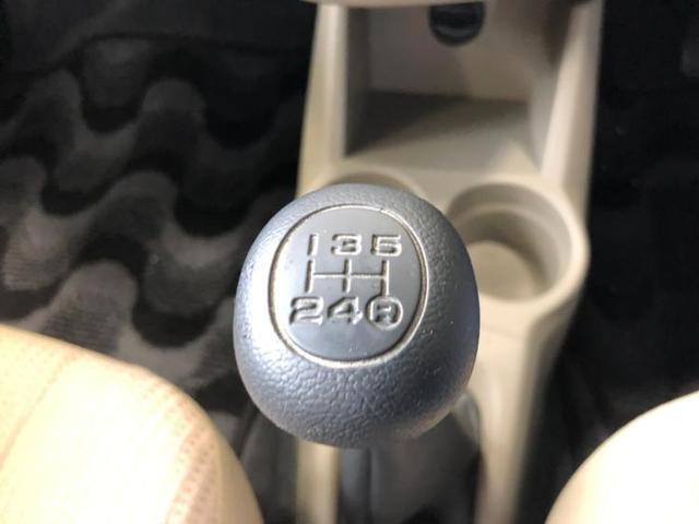 「スバル」「プレオ」「軽自動車」「滋賀県」の中古車11