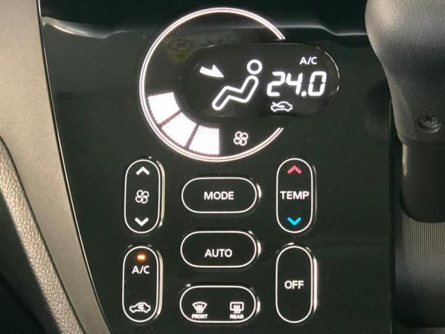 「日産」「デイズルークス」「コンパクトカー」「福井県」の中古車11