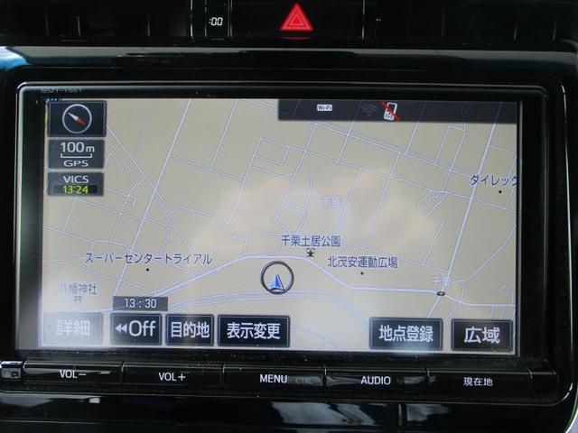 プレミアム 修復歴無 ワンオーナー 電動バックドア キーレス(9枚目)
