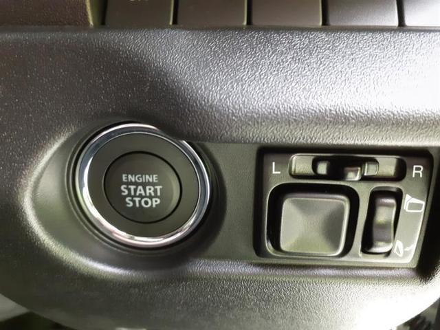 XC 修復歴無 ワンオーナー アルミホイール純正16インチ 2列目分割可倒 定期点検記録簿 取扱説明書・保証書 EBD付ABS 衝突被害軽減ブレーキ 車線逸脱防止支援システム 横滑り防止装置 盗難防止装置(14枚目)