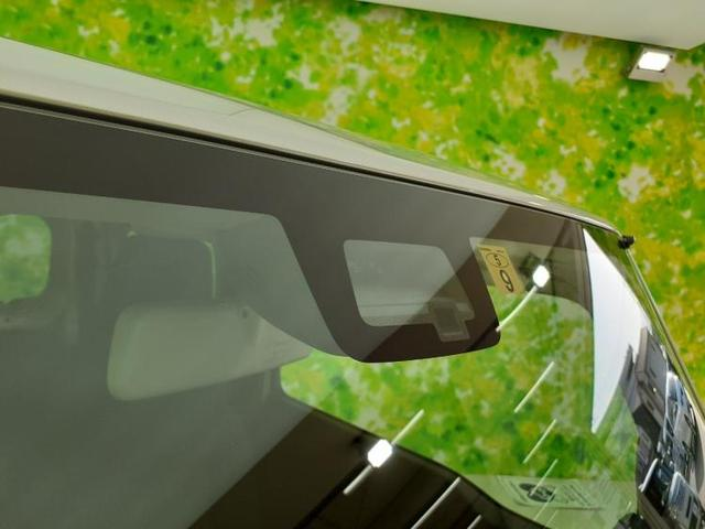 XC 修復歴無 ワンオーナー アルミホイール純正16インチ 2列目分割可倒 定期点検記録簿 取扱説明書・保証書 EBD付ABS 衝突被害軽減ブレーキ 車線逸脱防止支援システム 横滑り防止装置 盗難防止装置(18枚目)