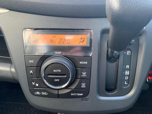 X アルミホイール ヘッドランプHID アイドリングストップ シートヒーター前席 ベンチシート パワーステアリング ワンオーナー 衝突安全装置 横滑り防止装置 盗難防止システム 社外8インチメモリーナビ(11枚目)