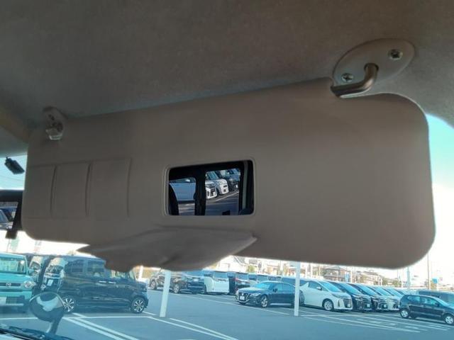 スーパーGL ダークプライム 盗難防止システム バックモニター ETC 純正ナビ DVD TV Bluetooth接続 ワンオーナー アルミホイール ヘッドランプ LED エンジンスタートボタン(17枚目)