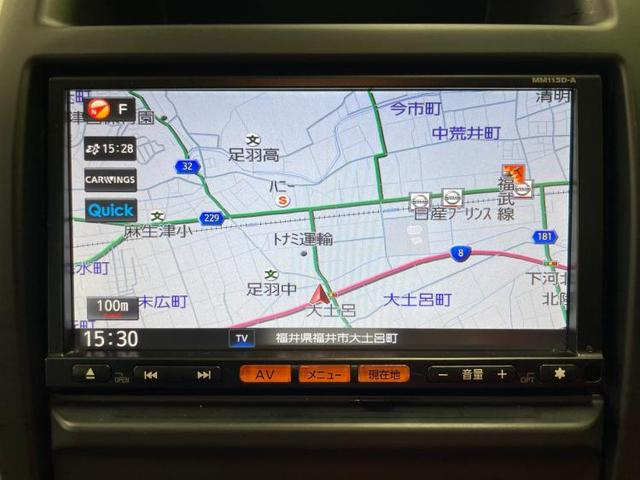 「日産」「エクストレイル」「SUV・クロカン」「福井県」の中古車9