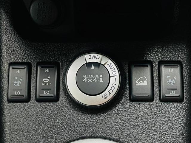 「日産」「エクストレイル」「SUV・クロカン」「福井県」の中古車12