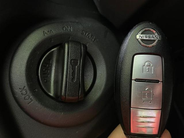 「日産」「エクストレイル」「SUV・クロカン」「福井県」の中古車17