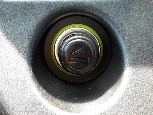 デッキバンG 修復歴無 キーレスエントリー 盗難防止システム ワンオーナー 4WD 取扱説明書・保証書 ユーザー買取車 パワードアロック 間欠ワイパー ヘッドライトレベライザー マニュアルエアコン(15枚目)
