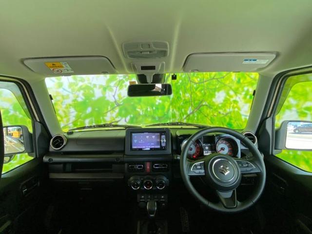XC 修復歴無 アルミホイール ヘッドランプLED キーレス 2列目分割可倒 ワンオーナー 禁煙車 取扱説明書・保証書 ユーザー買取車 エアバッグ ABS 車線逸脱防止支援システム 横滑り防止装置(4枚目)