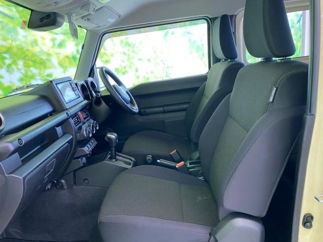 XC 修復歴無 アルミホイール ヘッドランプLED キーレス 2列目分割可倒 ワンオーナー 禁煙車 取扱説明書・保証書 ユーザー買取車 エアバッグ ABS 車線逸脱防止支援システム 横滑り防止装置(6枚目)