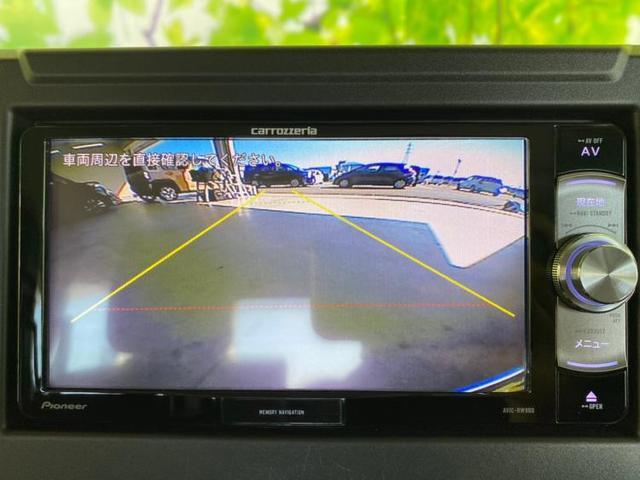 XC 修復歴無 アルミホイール ヘッドランプLED キーレス 2列目分割可倒 ワンオーナー 禁煙車 取扱説明書・保証書 ユーザー買取車 エアバッグ ABS 車線逸脱防止支援システム 横滑り防止装置(10枚目)