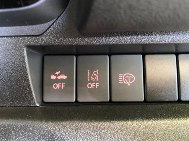 XC 修復歴無 アルミホイール ヘッドランプLED キーレス 2列目分割可倒 ワンオーナー 禁煙車 取扱説明書・保証書 ユーザー買取車 エアバッグ ABS 車線逸脱防止支援システム 横滑り防止装置(15枚目)