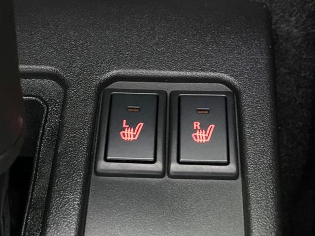 XC 修復歴無 アルミホイール ヘッドランプLED キーレス 2列目分割可倒 ワンオーナー 禁煙車 取扱説明書・保証書 ユーザー買取車 エアバッグ ABS 車線逸脱防止支援システム 横滑り防止装置(16枚目)