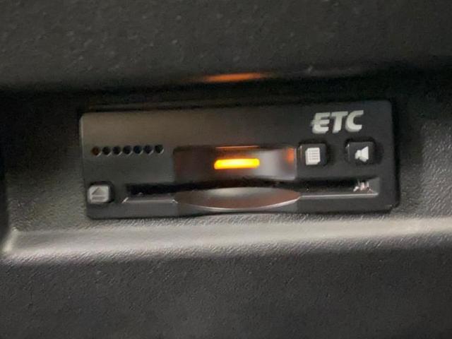 XC 修復歴無 アルミホイール ヘッドランプLED キーレス 2列目分割可倒 ワンオーナー 禁煙車 取扱説明書・保証書 ユーザー買取車 エアバッグ ABS 車線逸脱防止支援システム 横滑り防止装置(17枚目)