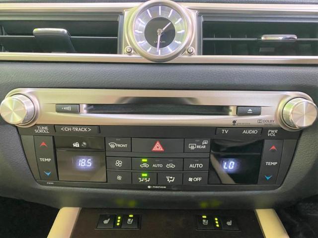 「レクサス」「GS」「セダン」「大阪府」の中古車15