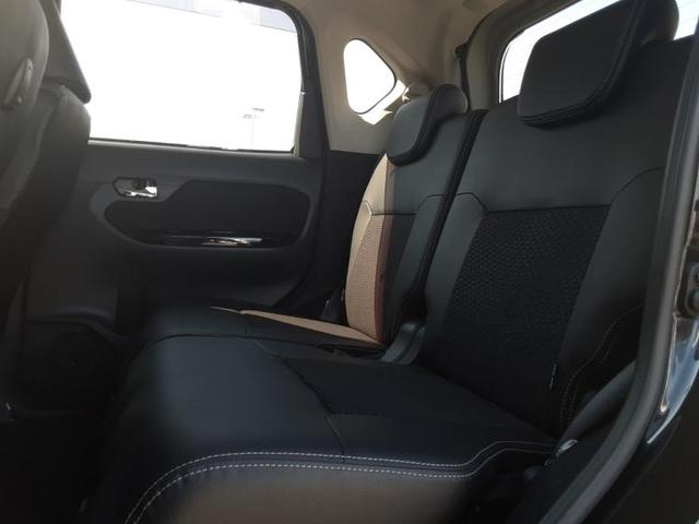 カスタム RS ハイパーSAIII パーキングアシスト バックガイド バックモニター ETC 純正 メモリーナビ TV ターボ アルミホイール ヘッドランプ HID(6枚目)