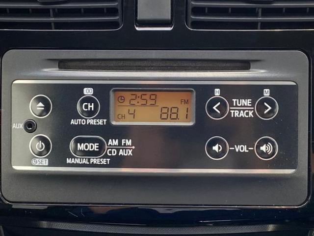 「ダイハツ」「ムーヴ」「コンパクトカー」「香川県」の中古車12
