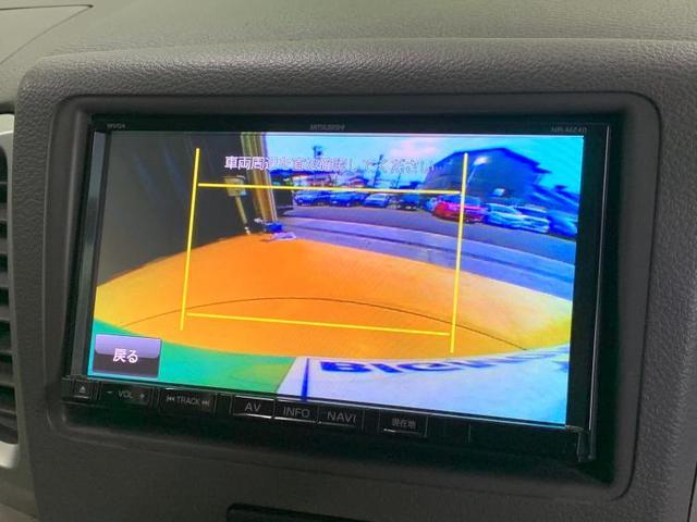 X アイドリングストップ スライドドア片側電動 取扱説明書・保証書 盗難防止システム バックモニター ETC 社外メモリーナビ 地上波デジタルチューナー DVD ドライブレコーダー社外 UVカットガラス(10枚目)