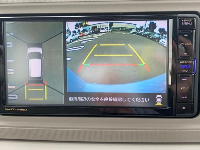 X SAIII 修復歴無 衝突安全装置 車線逸脱防止支援システム 横滑り防止装置 盗難防止システム パーキングアシスト ETC 純正ナビ TV エアバッグ ヘッドランプ LED キーレス(11枚目)