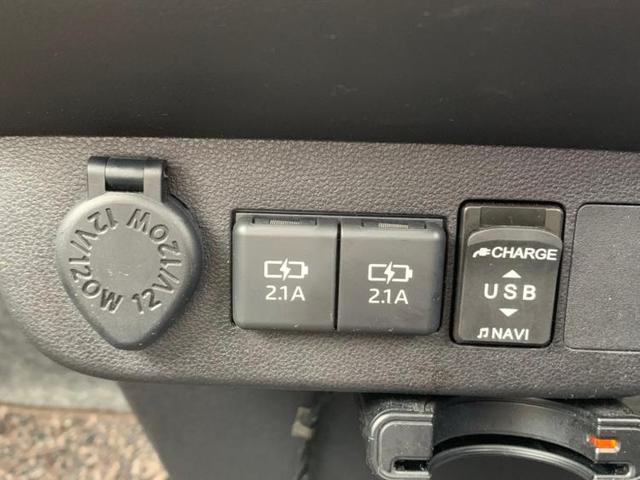 X SAIII 修復歴無 衝突安全装置 車線逸脱防止支援システム 横滑り防止装置 盗難防止システム パーキングアシスト ETC 純正ナビ TV エアバッグ ヘッドランプ LED キーレス(16枚目)