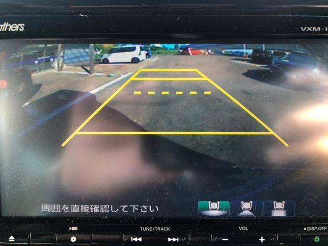 G・Lホンダセンシング 純正ナビ・バックカメラ・両側電動(10枚目)