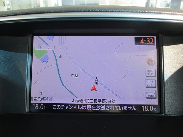 250GT Aパッケージ メーカーOPナビ/ETC/ドラレコ(9枚目)