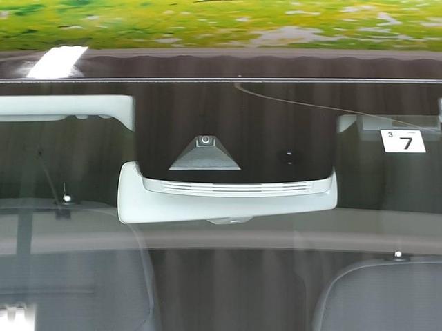「フォルクスワーゲン」「ゴルフ」「コンパクトカー」「山口県」の中古車18
