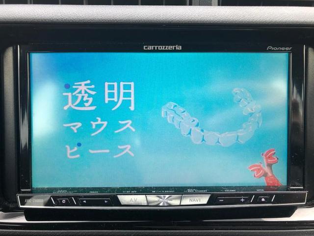 S ワンオーナー 修復歴無 ETC アイスト キーレス(9枚目)