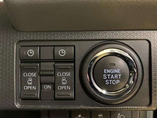 X 衝突安全装置 車線逸脱防止支援システム 横滑り防止装置 盗難防止システム パーキングアシストバックガイド バックモニター  HDDナビ 地上波デジタルチューナー TV Bluetooth接続(14枚目)