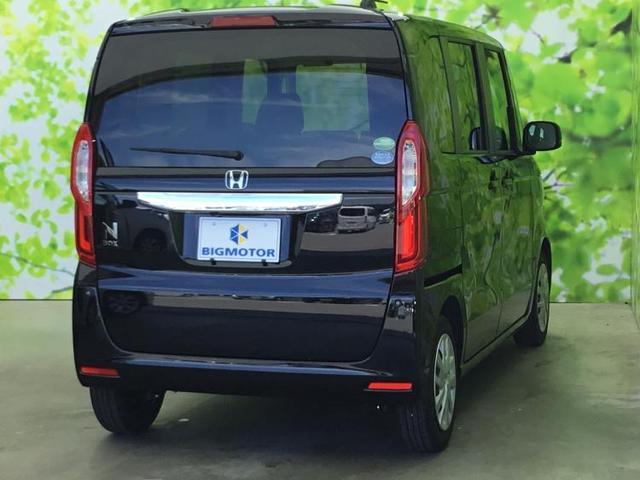 G・ホンダセンシング ヘッドランプ LED/EBD付ABS/横滑り防止装置/アイドリングストップ/エアバッグ 運転席/エアバッグ 助手席/パワーウインドウ/キーレスエントリー/オートエアコン/パワーステアリング ETC(3枚目)