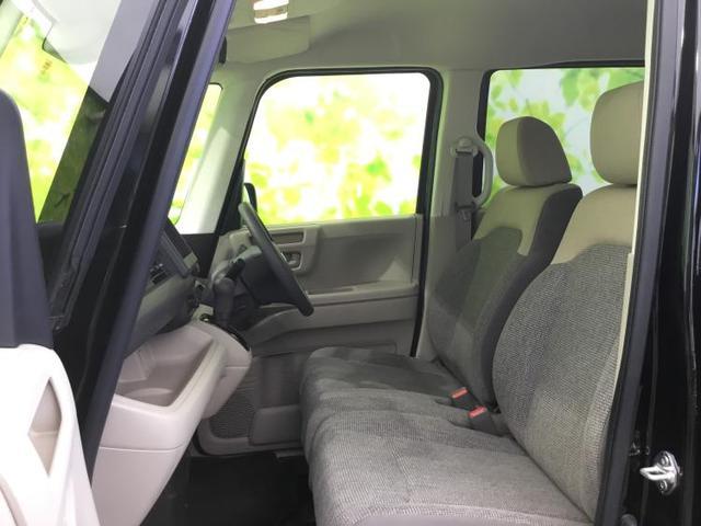 G・ホンダセンシング ヘッドランプ LED/EBD付ABS/横滑り防止装置/アイドリングストップ/エアバッグ 運転席/エアバッグ 助手席/パワーウインドウ/キーレスエントリー/オートエアコン/パワーステアリング ETC(6枚目)