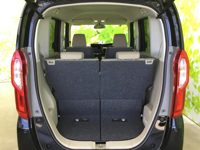 G・ホンダセンシング ヘッドランプ LED/EBD付ABS/横滑り防止装置/アイドリングストップ/エアバッグ 運転席/エアバッグ 助手席/パワーウインドウ/キーレスエントリー/オートエアコン/パワーステアリング ETC(8枚目)
