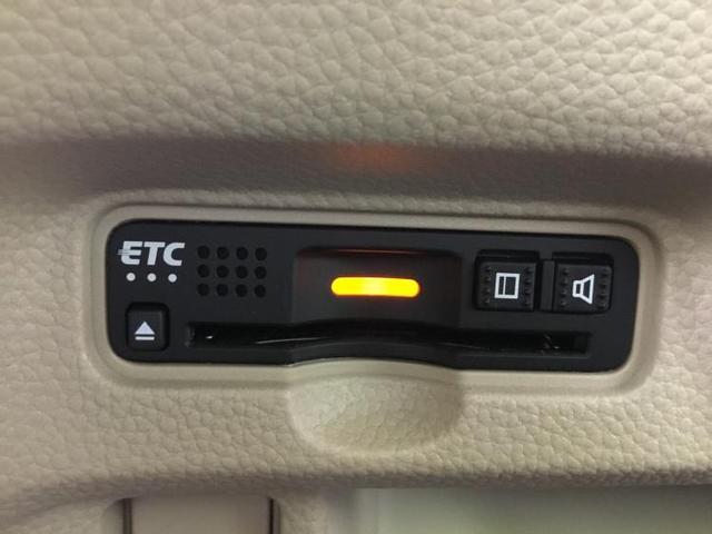 G・ホンダセンシング ヘッドランプ LED/EBD付ABS/横滑り防止装置/アイドリングストップ/エアバッグ 運転席/エアバッグ 助手席/パワーウインドウ/キーレスエントリー/オートエアコン/パワーステアリング ETC(9枚目)