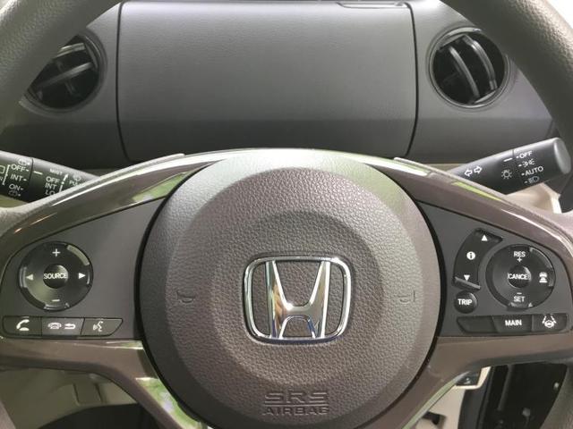 G・ホンダセンシング ヘッドランプ LED/EBD付ABS/横滑り防止装置/アイドリングストップ/エアバッグ 運転席/エアバッグ 助手席/パワーウインドウ/キーレスエントリー/オートエアコン/パワーステアリング ETC(14枚目)