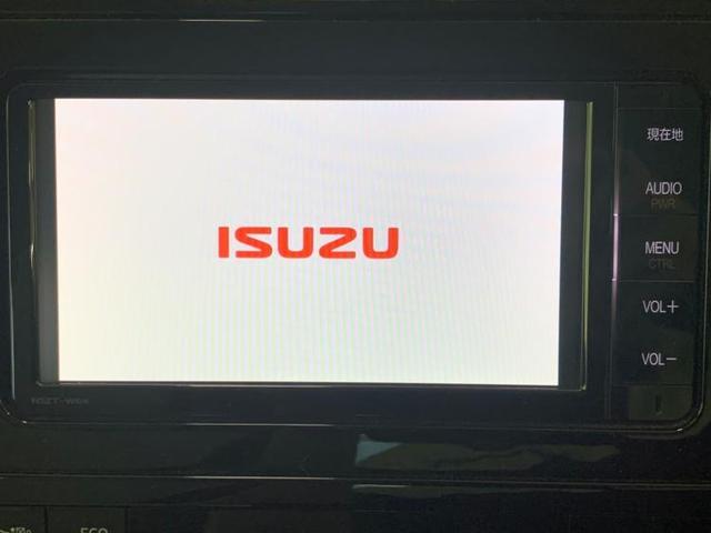 Sツーリングセレクション モデリスタフルエアロ 禁煙車(10枚目)