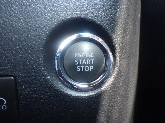 2.5Z Gエディション 修復歴無 ワンオーナー 社外メモリーナビ フリップダウンモニター社外12.8インチ ドラレコ社外 禁煙車 ユーザー買取車 EBD付ABS 盗難防止システム クルーズコントロール バックモニター ETC(18枚目)