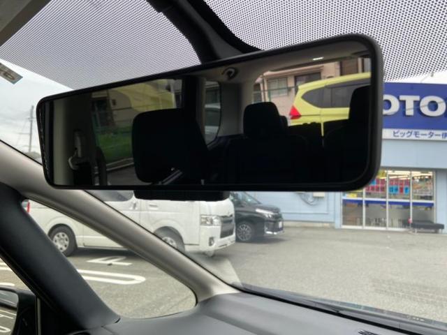 eパワーハイウェイスターV 修復歴無 ワンオーナー 禁煙車(15枚目)
