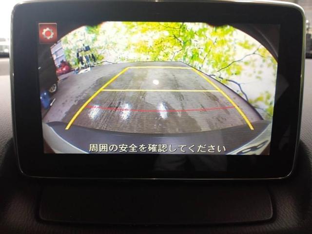 「マツダ」「CX-3」「SUV・クロカン」「大分県」の中古車9