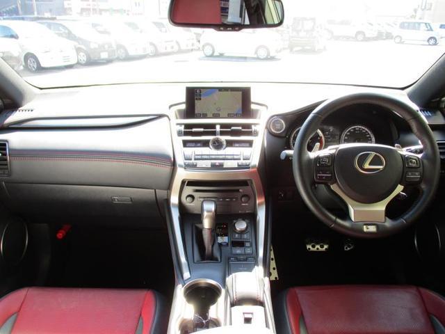 「レクサス」「NX」「SUV・クロカン」「兵庫県」の中古車4