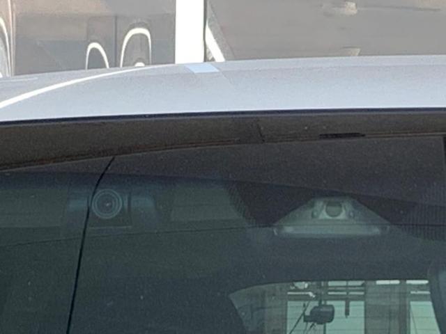 「ホンダ」「ジェイド」「ミニバン・ワンボックス」「兵庫県」の中古車18