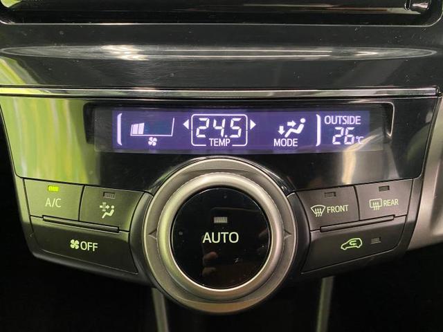 S SDナビ アルミホイール ETC 記録簿・整備手帳 保証書 取扱説明書 TVフルセグ ヘッドライトHID エアコン・クーラー キーレス(13枚目)
