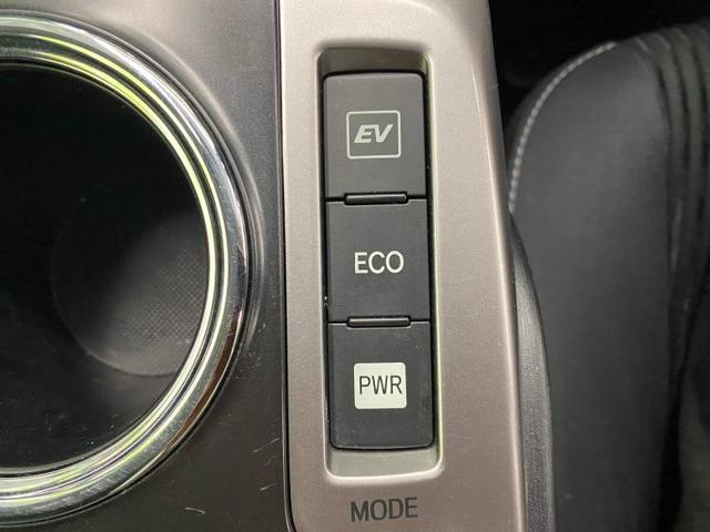 S SDナビ アルミホイール ETC 記録簿・整備手帳 保証書 取扱説明書 TVフルセグ ヘッドライトHID エアコン・クーラー キーレス(14枚目)