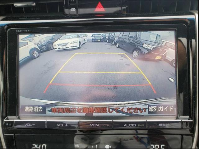 「トヨタ」「ハリアー」「SUV・クロカン」「兵庫県」の中古車10
