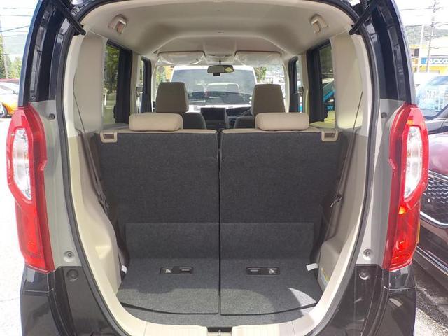 G・ホンダセンシング ホンダセンシングレス/ヘッドランプ LED/ABS/EBD付ABS/横滑り防止装置/アイドリングストップ/エアバッグ 運転席/エアバッグ 助手席/衝突安全ボディ/パワーウインドウ LEDヘッドランプ(8枚目)