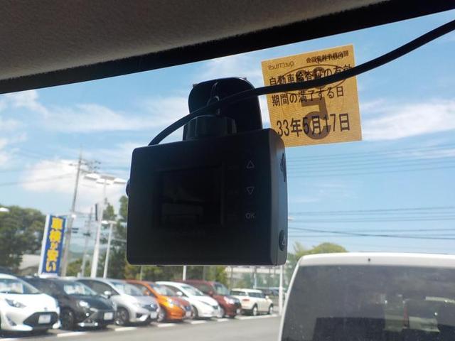 G・ホンダセンシング ホンダセンシングレス/ヘッドランプ LED/ABS/EBD付ABS/横滑り防止装置/アイドリングストップ/エアバッグ 運転席/エアバッグ 助手席/衝突安全ボディ/パワーウインドウ LEDヘッドランプ(15枚目)