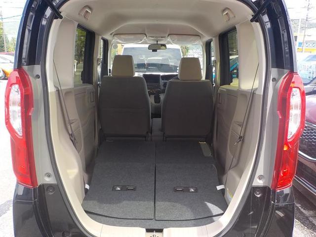 G・ホンダセンシング ホンダセンシングレス/ヘッドランプ LED/ABS/EBD付ABS/横滑り防止装置/アイドリングストップ/エアバッグ 運転席/エアバッグ 助手席/衝突安全ボディ/パワーウインドウ LEDヘッドランプ(16枚目)